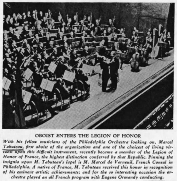 The Etude April 1938.jpg