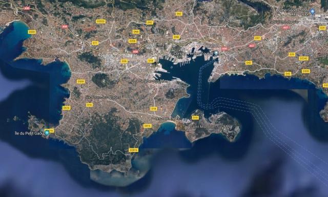 Toulon.jpeg