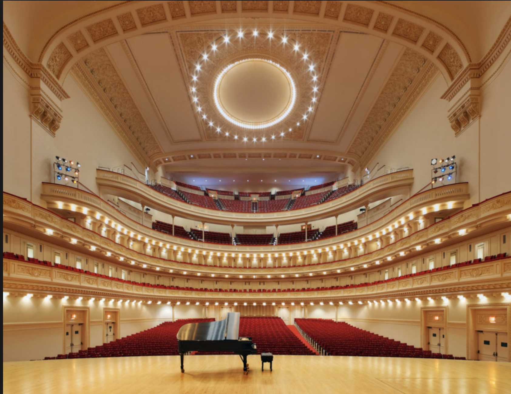 Carnegie Hall interior.jpeg
