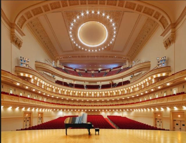 Carnegie Hall interior.jpeg