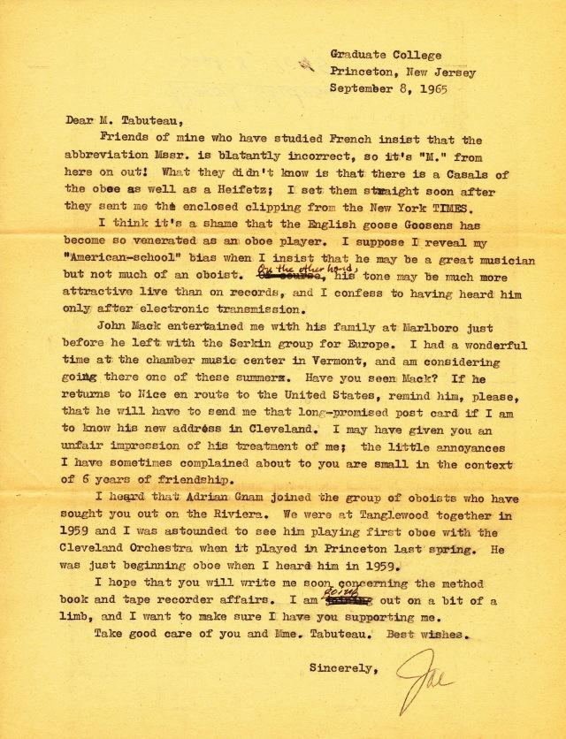 Letters to Tab_0001.jpg