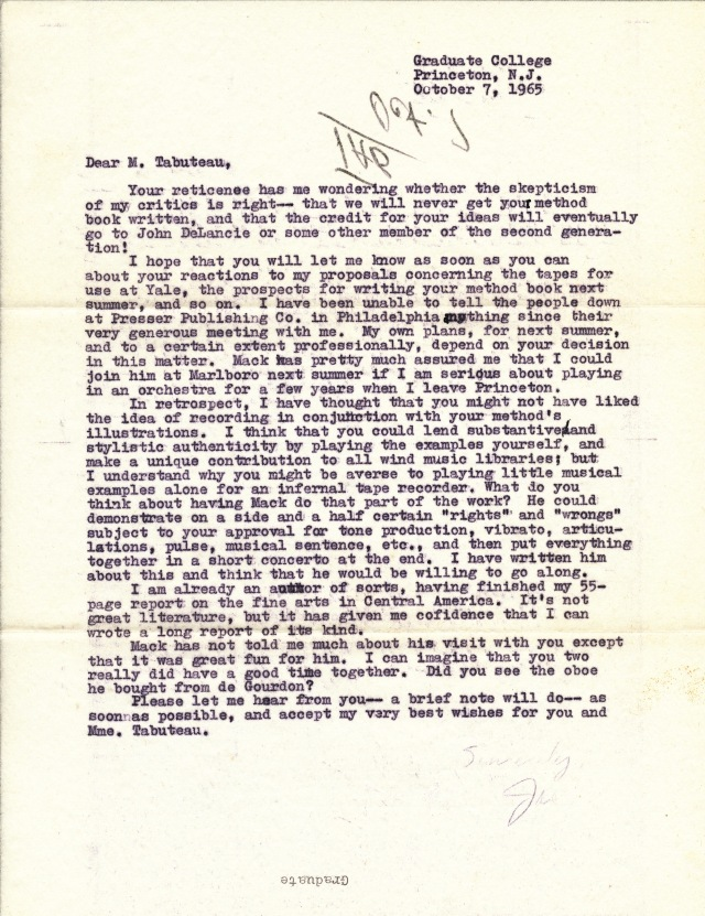 Letters to Tab_0002.jpg