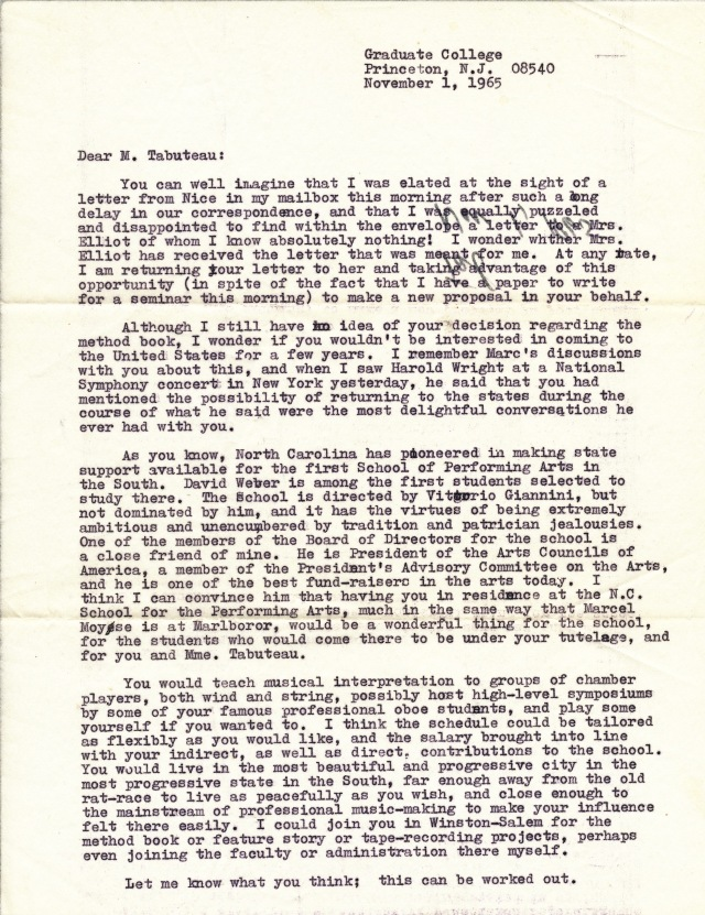 Letters to Tab_0003.jpg