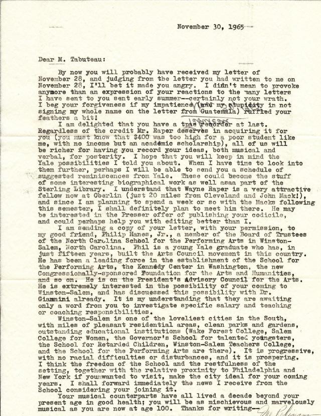 Letters to Tab_0005.jpg