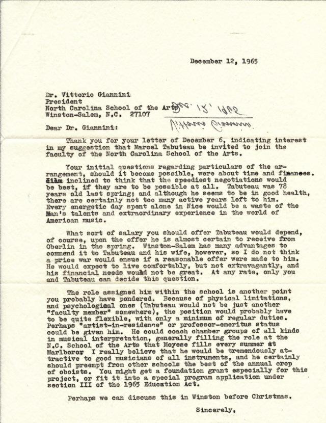 Letters to Tab_0006.jpg