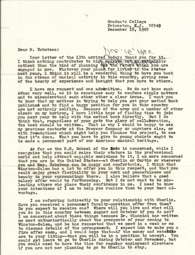 Letters to Tab_0007.jpg