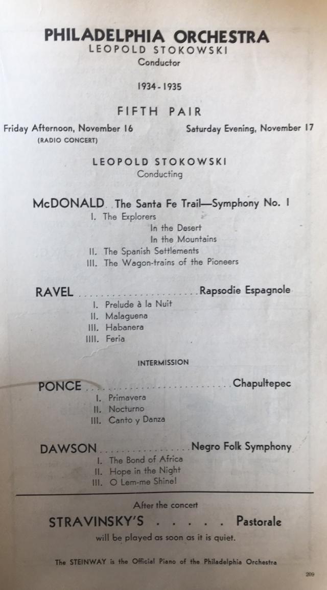 November 16-17, 1934 Stravinsky Pastorale.jpg