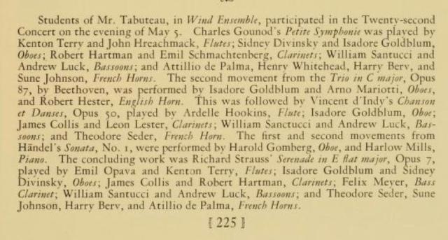 Overtones 1930-31 p 225=15 .jpeg