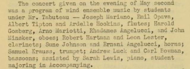 Overtones 1932-33 p. 25.jpeg