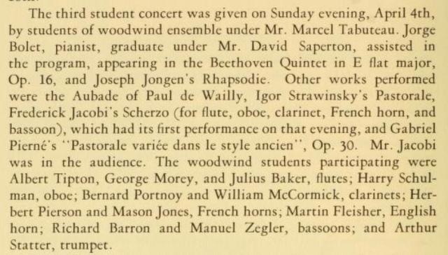 Overtones 1935-37 p 86.jpeg