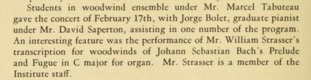 Overtones 1935-37 p 88.jpeg