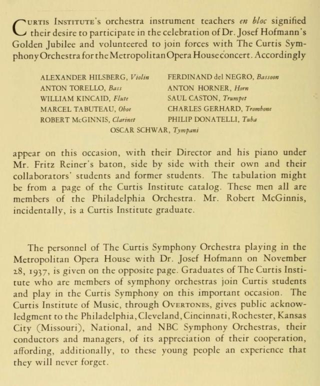 Overtones 1937-40 p 18.jpeg