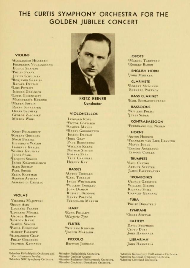 Overtones 1937-40 p 19.jpeg