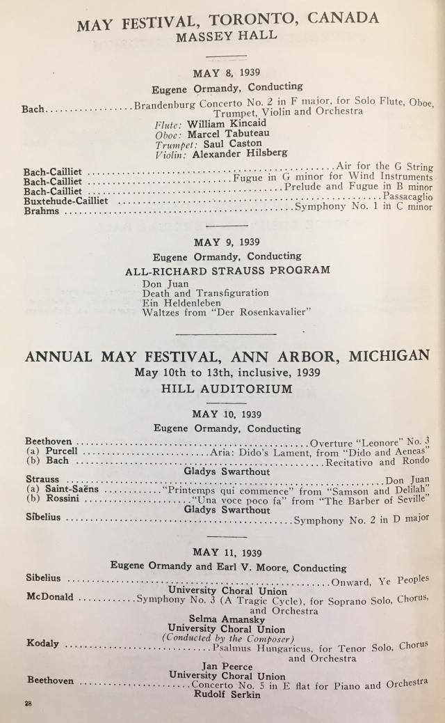 May 8, 1939 Toronto.jpg