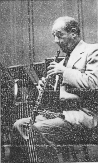 T1-1954.jpeg