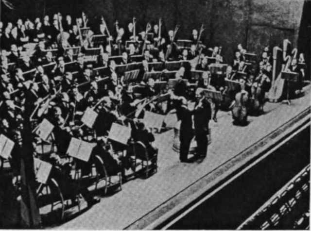 t5-1937.jpg