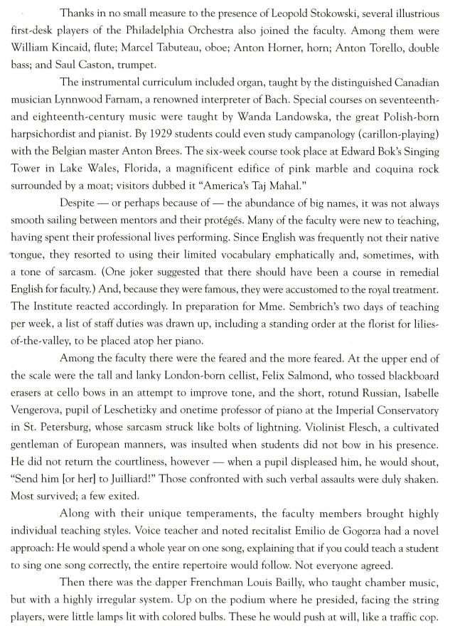 Curtis Book Text2.jpg