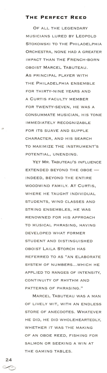 Curtis Book-The Perfect Reed.jpg