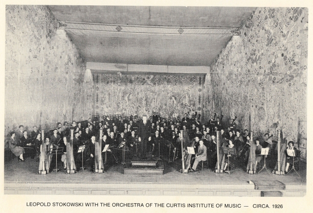 Early Curtis Orchestra.jpg