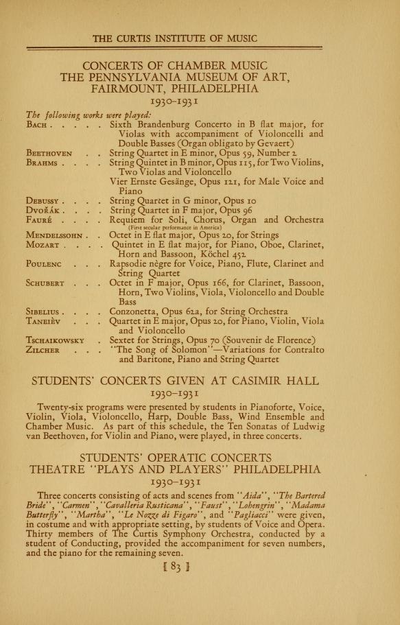 1931-32 Catalog g.jpg