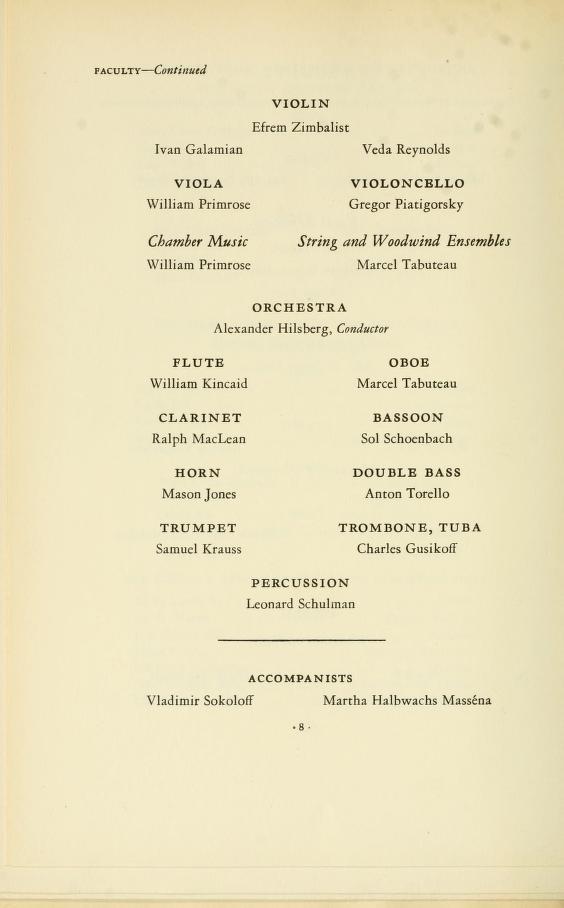 1947-48a.jpg