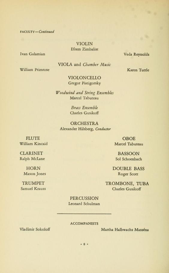 1949-50a.jpg