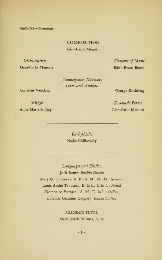 1949-50b.jpg