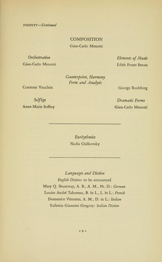 1950-51b.jpg