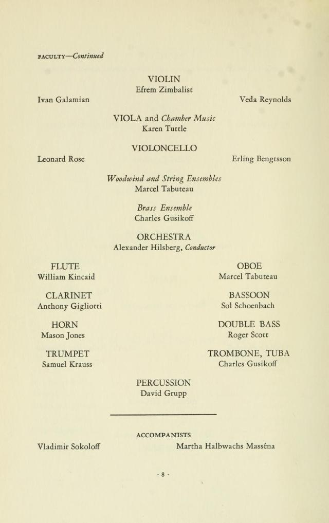 1951-52a.jpg