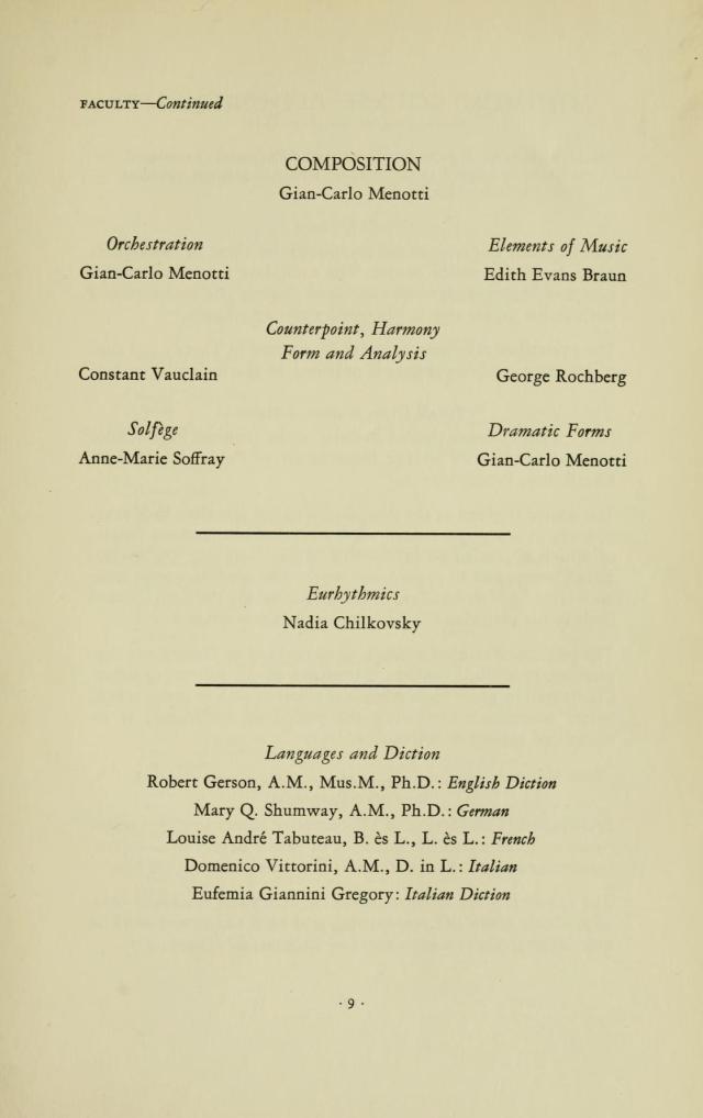 1951-52b.jpg