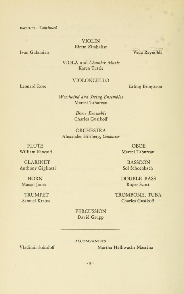 1952-53a.jpg
