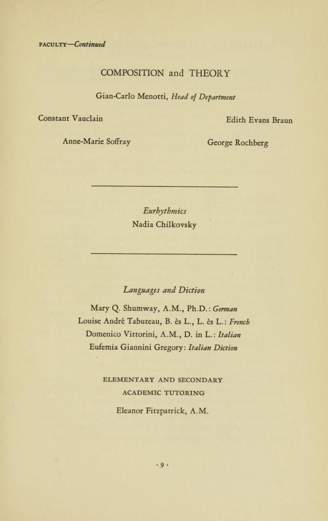 1952-53b.jpg