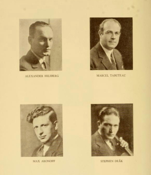Cat 1931-32.jpg