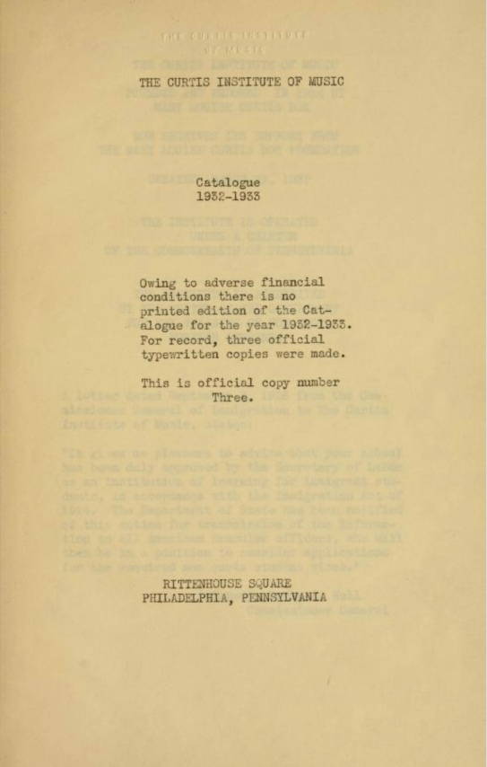 Cat 1932-33a.jpeg