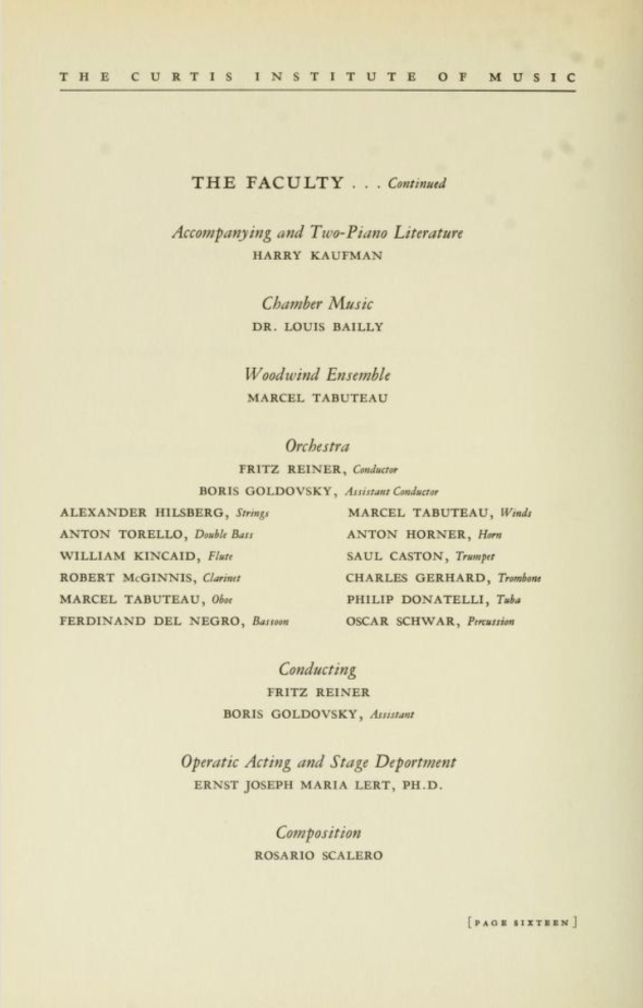 Cat 1936-37a.jpeg