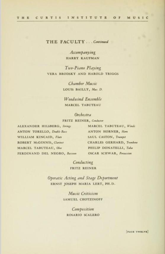 Cat 1937-38a.jpeg