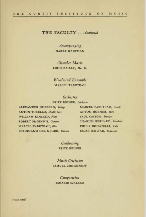 Cat 1938-39a.jpeg