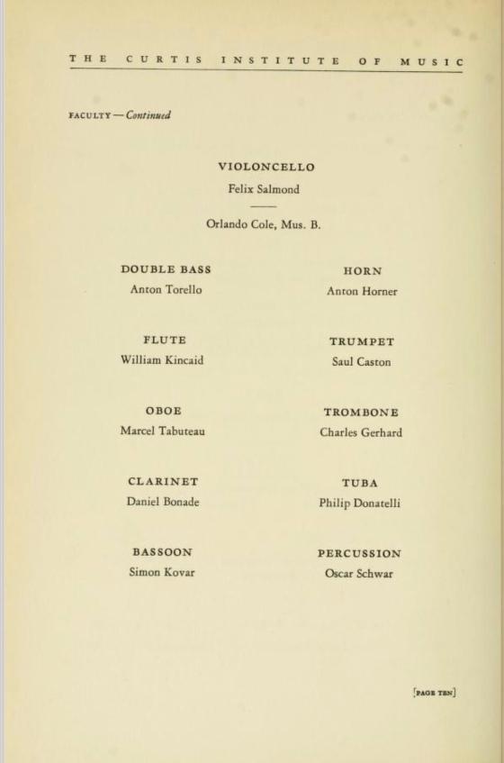 Cat 1940-41a.jpeg