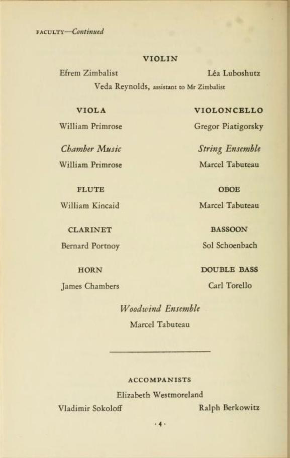 Cat 1943-44a.jpeg