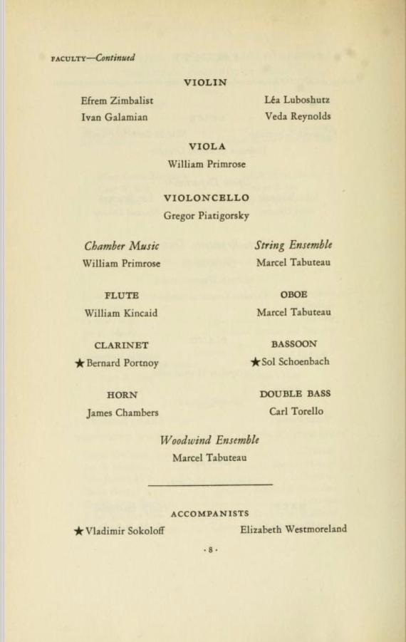 Cat 1945-46a.jpeg