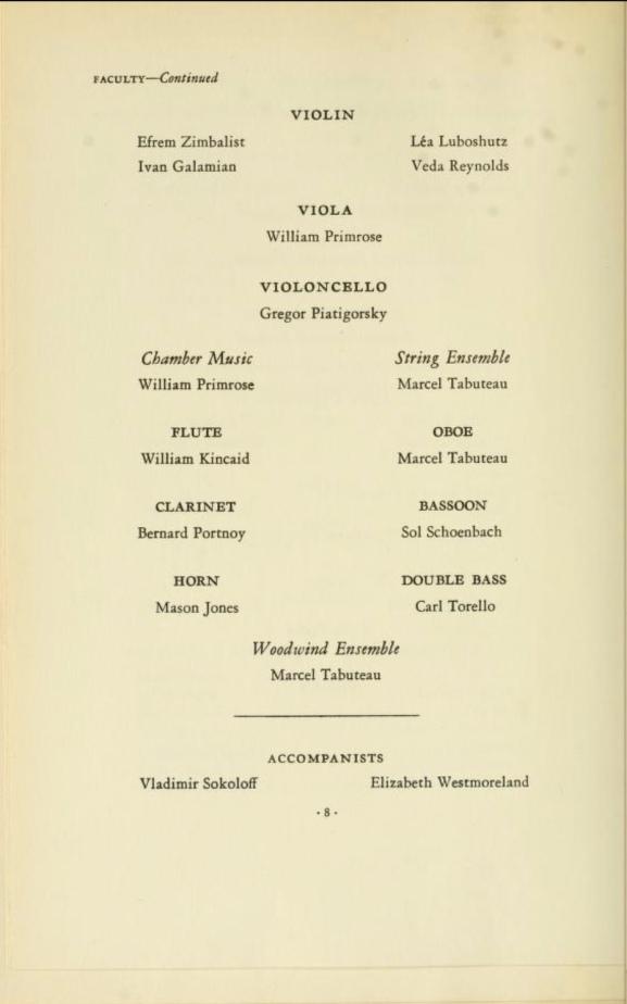 Cat 1946-47a.jpeg