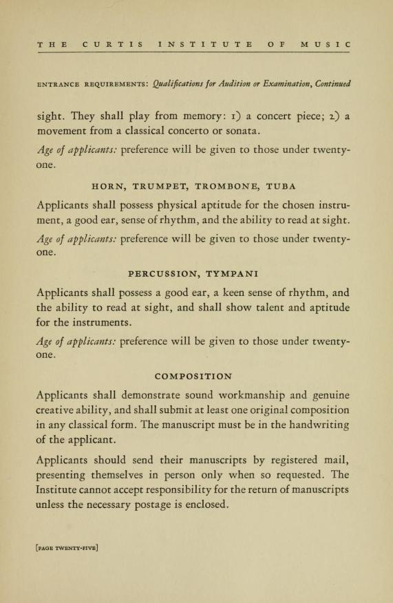 Page 25-1941-42.jpg