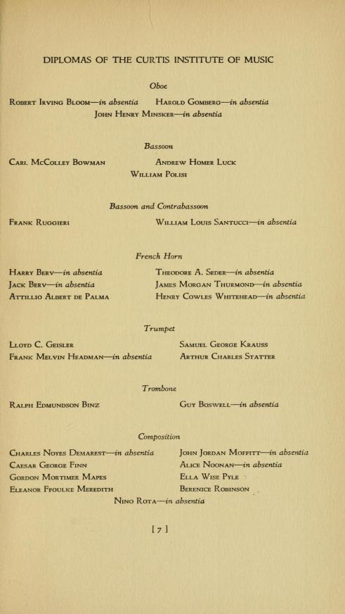 recitalprograms1935curt_0123.jpg