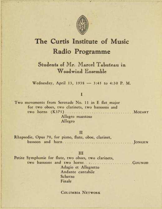 recitalprograms1938curt_0267.jpg