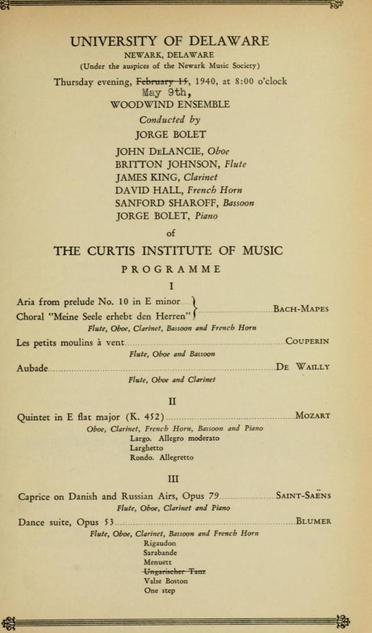recitalprograms1940curt_0195.jpg