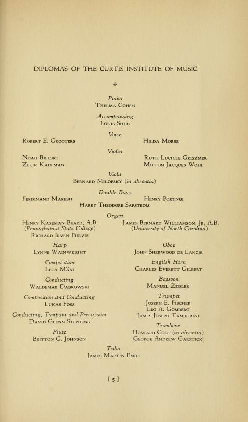recitalprograms1940curt_0319.jpg