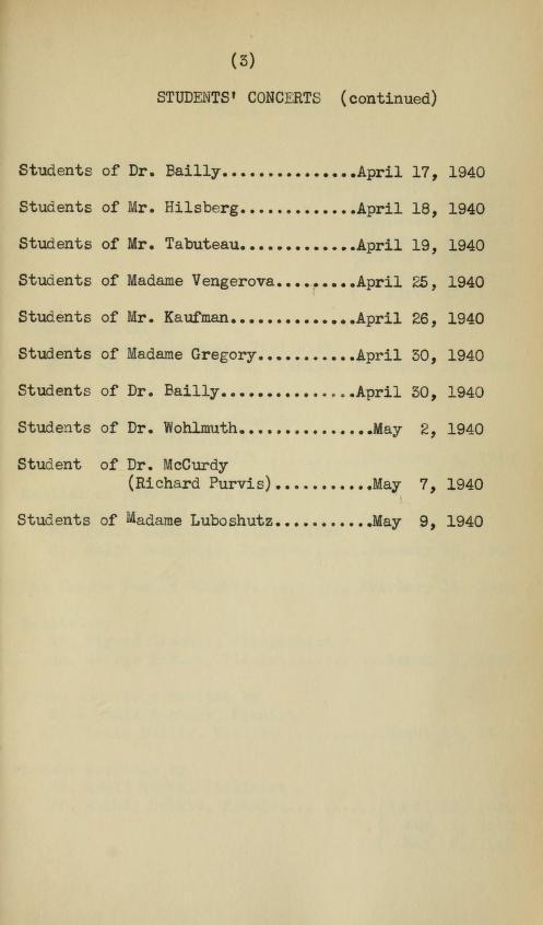 recitalprograms1940curt_0327.jpg