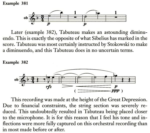 Sibelius b.jpg