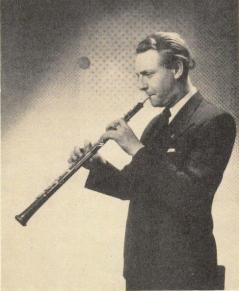 Wolsing in 1950.jpg
