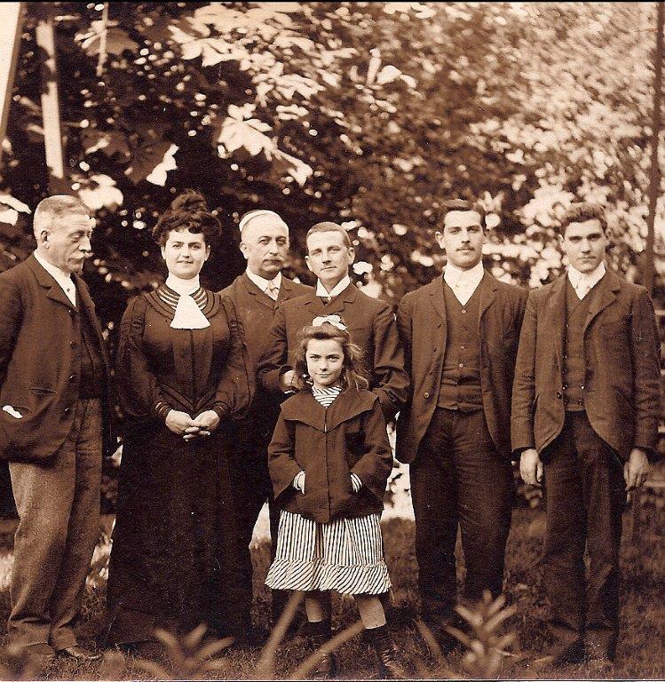 Tabuteau family.jpg